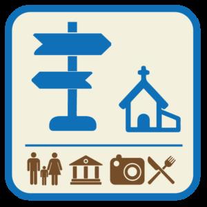 Itinerari culturali