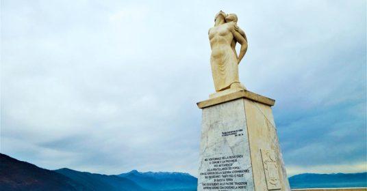 Turismo rurale nelle aree del Parco Naturale Regionale Monti Ausoni e Lago di Fondi