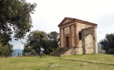 Roccasecca dei Volsci [Monumenti]