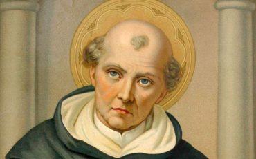 La Via Francigena sulle orme di San Tommaso D'Aquino
