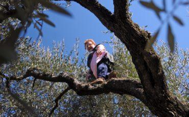 Voci dal territorio: intervista a Zia Assunta
