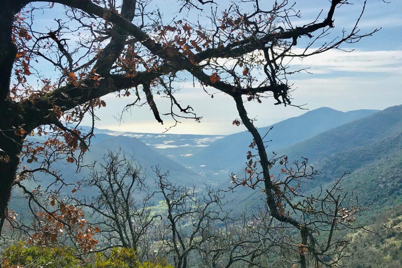 Sul Monte Tavanese con il Gruppo Terre Alte - CAI Frosinone