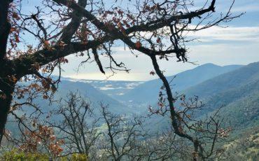 Sul Monte Tavanese con il Gruppo Terre Alte – CAI Frosinone
