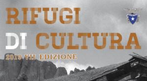 IL BORGO DIVENTA RIFUGIO @ Castro dei Volsci | Castro dei Volsci | Lazio | Italia